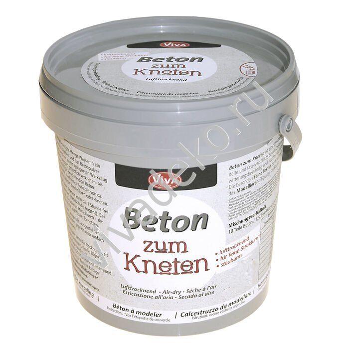 Бетонная смесь 5кг купить бетон курганская область